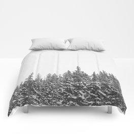 i-70 west Comforters