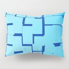 Pillow #33 Pillow Sham