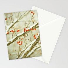 Hawthorne I Stationery Cards