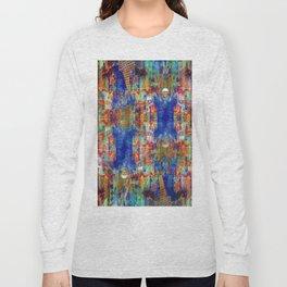 20180527 Long Sleeve T-shirt