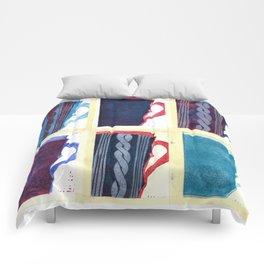 My Snugg Mug Comforters