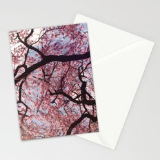 Joie Stationery Cards