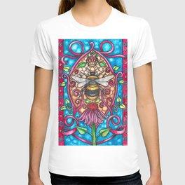 Bee Royalty T-shirt