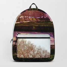 La Bici Backpack
