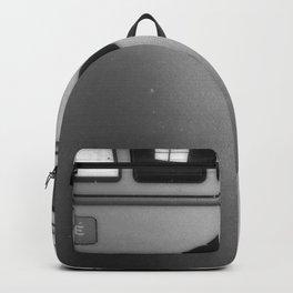 Missing Function Backpack