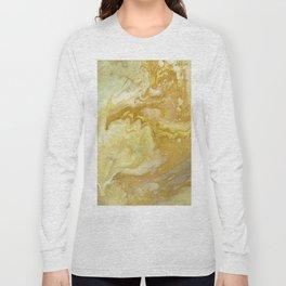 Sistine Long Sleeve T-shirt