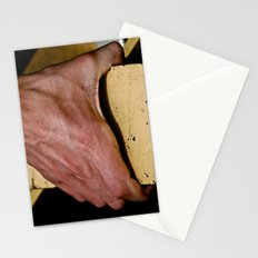 Grip Stationery Cards