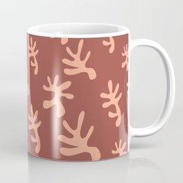 Bennington Coffee Mug