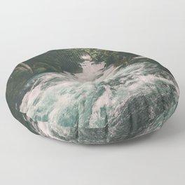 Mckenzie River Floor Pillow