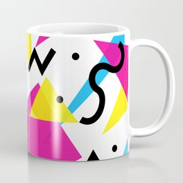 RAD Coffee Mug