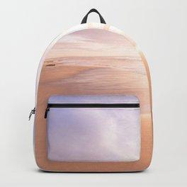 Falling for Summer Backpack