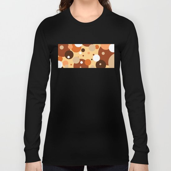 Gammy's Cookies Long Sleeve T-shirt