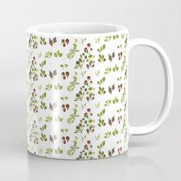 do you salad? Coffee Mug