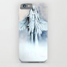 The Messenger Slim Case iPhone 6s