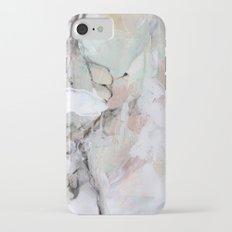 1 2 0 iPhone 7 Slim Case