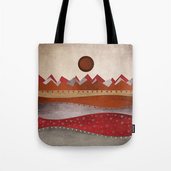 Textures/Abstract 135 Tote Bag
