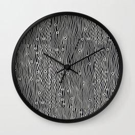spb3 Wall Clock