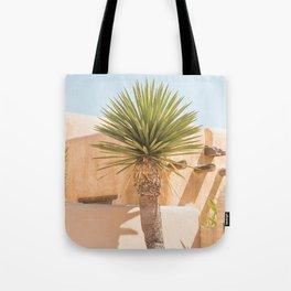 Marfa Oasis Tote Bag