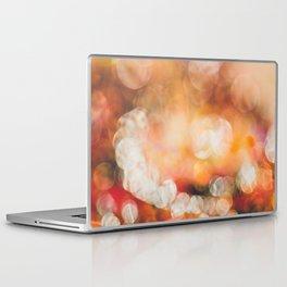 Sparkle 1 Laptop & iPad Skin