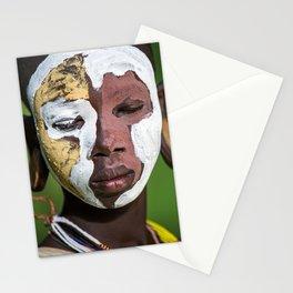 Suri Dream Stationery Cards