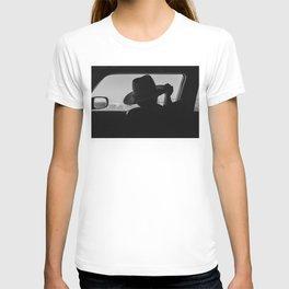 West Texas Explorer T-shirt