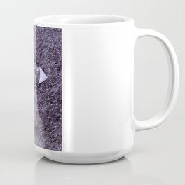 Stars in my eyes. Coffee Mug