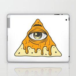 Illuminacho Laptop & iPad Skin