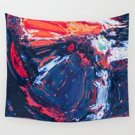 Shiloh Wall Tapestry