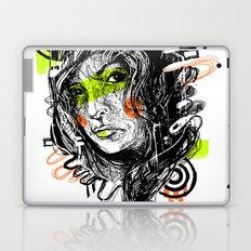 justlook Laptop & iPad Skin