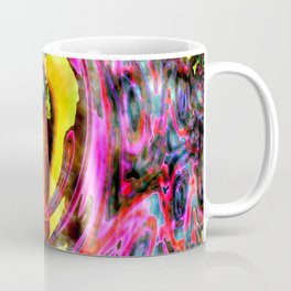 Wind 21 Coffee Mug