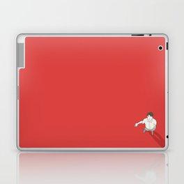 D.O. Love Me Right Laptop & iPad Skin