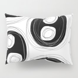 roundstone Pillow Sham