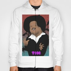 The Great Tim Maia Hoody