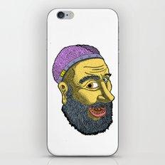 Oferta  iPhone & iPod Skin