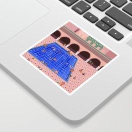 Cool Sticker