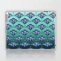 Manta ray - Sapphire by diloraniumstrolivarius