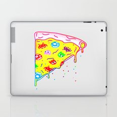 Anything but anchovy Laptop & iPad Skin