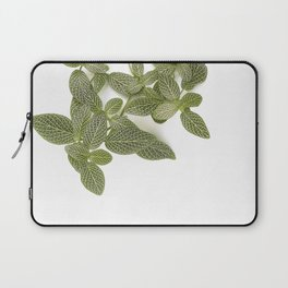 Nerve Plant Laptop Sleeve