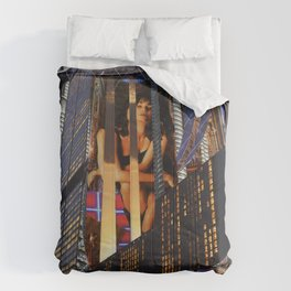 Architects archontechs Comforters