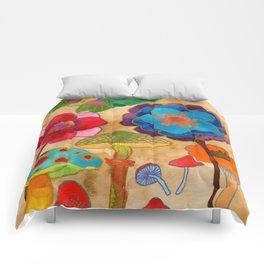 Astarte Comforters