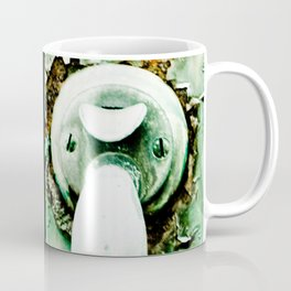 Come In Coffee Mug