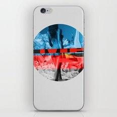 Magic Dream Sequence · Barbarella iPhone & iPod Skin