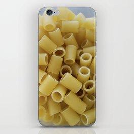 I Love Pasta ! iPhone Skin