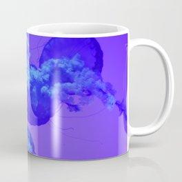 Jelly Dreams Coffee Mug