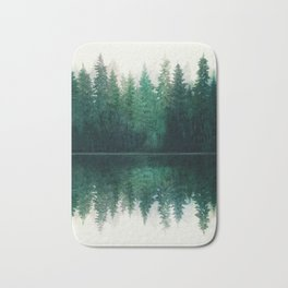 Reflection Bath Mat