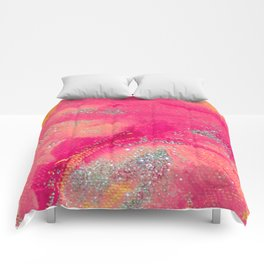 Candyland Comforters