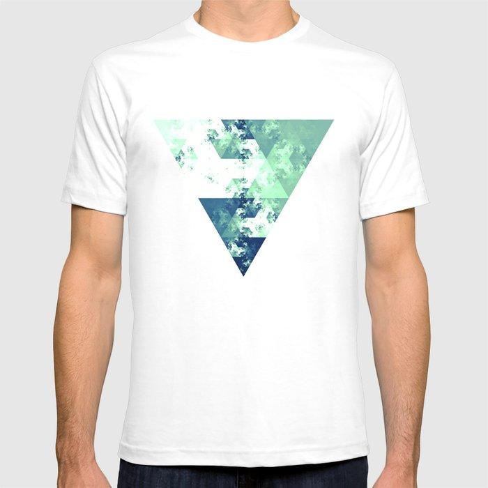 Tri 09 T-shirt