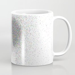 heart 13 Coffee Mug