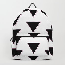 Proud 4 Backpack