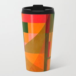 Velas 232 Travel Mug